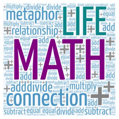 Math+Life